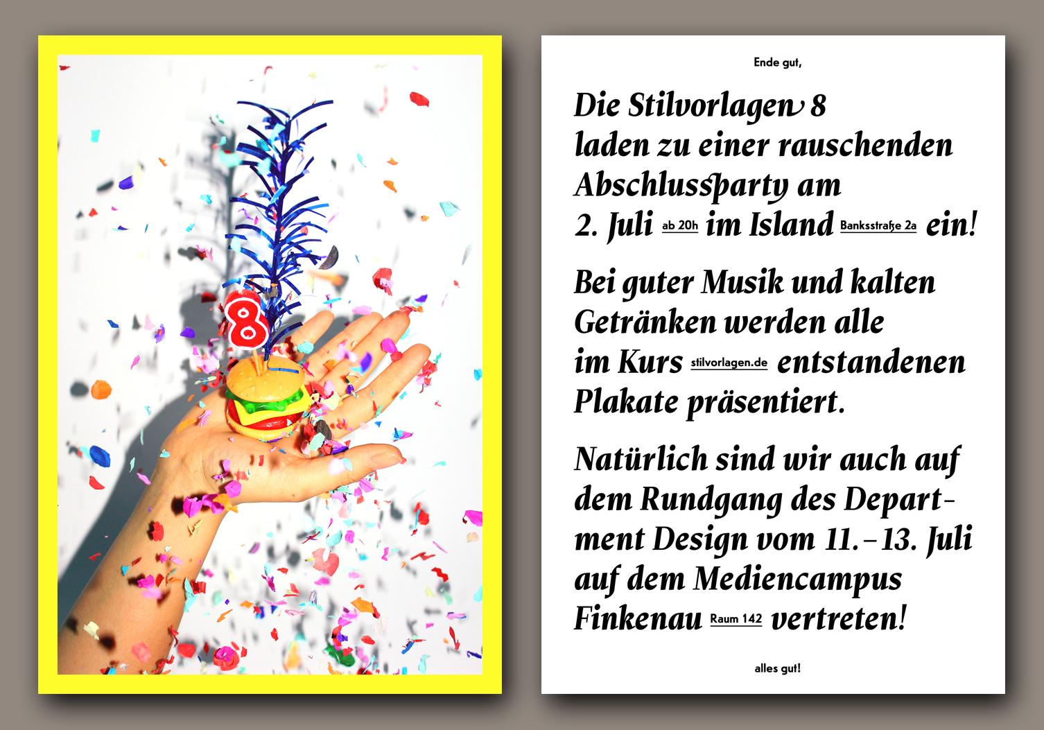 Miscellaneous ⇝ Artur Neufeld